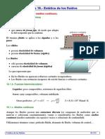 M16_Estatica_de_los_fluidos.pdf