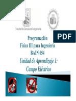 02°Clase-CampoEléctrico.pdf