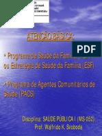 aula-6-atencao-primaria-a-saude.pdf