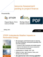 3TIER_Solar_Prospecting_to_Finance_Webinar.pdf