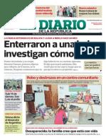 2014-09-30_cuerpo_central.pdf