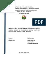 Capitulo_I.1.docx