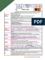CuSO4 penth.pdf