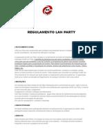 REGULAMENTO LAN PARTY.pdf