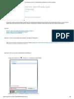 Cómo eliminar una red no identificada que bloquea el acceso a Internet.pdf