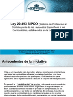 sipco.pdf