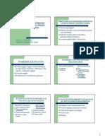 Bihevioralni sindromi udruženi s fiziološkim poremećajima.pdf