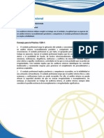 1220-1 Cuidado profesional  iia colombia.pdf