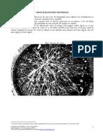 CristalizacionesSensibles-II.pdf