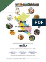 Regional Julio 1.pdf