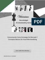 comunicación como estrategia de mercado y conceptos basicos de visual merchandising.docx