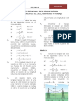 S10 LONGITUD DE ARCO-CENTROIDE-Trabajo (1).doc