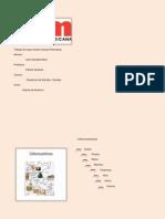 Trabajo de mapa mental Culturas Preincaicas.pdf