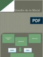 Presentación de la unidad 1.pdf