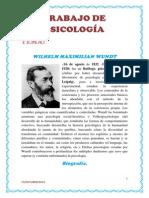 Biografía de Wilhelm Maximilian Wundt.docx