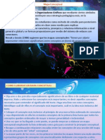 Mapas.pptx