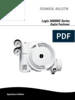 3200MD Brochure