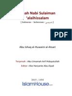 id_Kisah_Nabi_Sulaiman.pdf