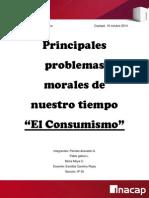 EL CONSUMISMO.docx