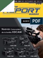 Caper2014_Diaria01.pdf