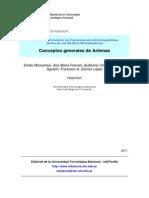 Ant 2.pdf