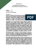 La Condition de l homme Moderne.pdf