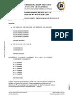 2012-09-24 CIDR Examen.pdf