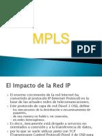 13. MPLS.pptx