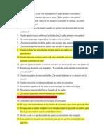 psicmetria.docx