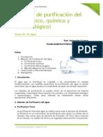 TEMA 02 - METODOS DE PURIFICACION DEL AGUA.pdf