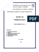 2014-2 Sílabo  FCOLOGÍA I   7_ FFB.pdf