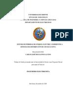 TESIS.IE009D32.pdf