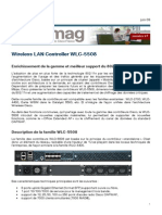 CiscoMag27_dossier_5_Wireless_Lan_Controller_5508.pdf