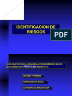 IDENTIFICACION DE RIESGOS.ppt