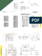caterpillar C18.pdf