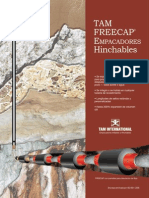 FREECAP empacador hinchable.pdf