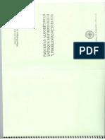 Esquemas.algoritmicos.enfoque.metodologico.y.problemas.resueltos.programacion.3.prog3.progIII.uned.informatica.de.gestion.de.sistemas.pdf