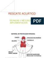 RESCATE+ACUÁTICO.ppt.ppt