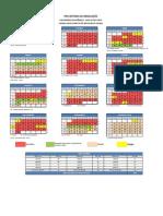 Calendário Acadêmico 2015 UFABC.pdf