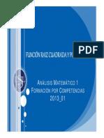 13.-Funciones-Raizcuadrada-polinomial.pdf