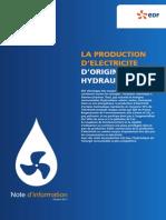 note_energie_hydraulique.pdf