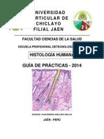 GUIA PRACTICA CLINICA DE HISTOLOGIA.docx