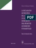 OIT curso distancia declaracion principios.pdf