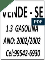 Palio.pdf