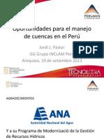 Manual del geologo- Recurso hidrico.pdf