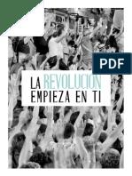 CAMPAÑA LANZAMIENTO NUEVA LÍNEA TONI ARRÁEZ.pdf
