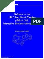 1442482694?v=1 jeep wrangler yj fsm wiring diagrams jeep 1995 yj - fsm wiring diagrams at alyssarenee.co
