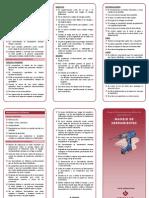 manejo de herramientas.pdf