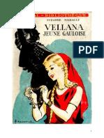 IB Pairault Suzanne Vellana jeune gauloise 1960.doc