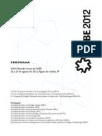 livro_final.pdf